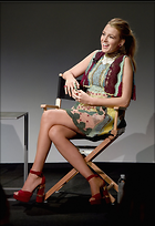 Celebrity Photo: Blake Lively 1374x2000   404 kb Viewed 8 times @BestEyeCandy.com Added 15 days ago