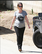 Celebrity Photo: Jennifer Love Hewitt 2364x3000   792 kb Viewed 22 times @BestEyeCandy.com Added 48 days ago