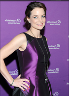 Celebrity Photo: Kimberly Williams Paisley 2100x2918   669 kb Viewed 23 times @BestEyeCandy.com Added 58 days ago