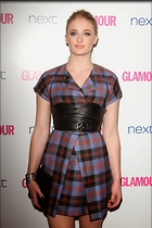Celebrity Photo: Sophie Turner 2000x3000   636 kb Viewed 19 times @BestEyeCandy.com Added 33 days ago