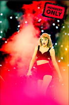 Celebrity Photo: Taylor Swift 1977x3000   2.6 mb Viewed 1 time @BestEyeCandy.com Added 43 days ago