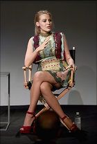 Celebrity Photo: Blake Lively 1349x2000   370 kb Viewed 19 times @BestEyeCandy.com Added 15 days ago