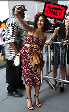 Celebrity Photo: Vanessa Hudgens 2644x4297   2.6 mb Viewed 0 times @BestEyeCandy.com Added 4 hours ago