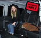 Celebrity Photo: Amber Heard 2893x2664   1.2 mb Viewed 0 times @BestEyeCandy.com Added 7 hours ago