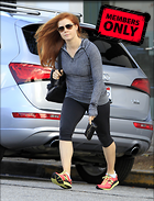 Celebrity Photo: Amy Adams 2297x3000   1.2 mb Viewed 4 times @BestEyeCandy.com Added 31 hours ago