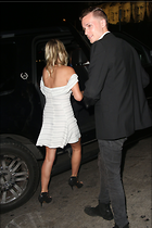Celebrity Photo: Nicky Hilton 2401x3600   910 kb Viewed 20 times @BestEyeCandy.com Added 57 days ago