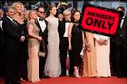 Celebrity Photo: Emma Stone 4827x3213   2.0 mb Viewed 0 times @BestEyeCandy.com Added 6 days ago