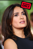 Celebrity Photo: Salma Hayek 2400x3600   1.1 mb Viewed 1 time @BestEyeCandy.com Added 14 days ago