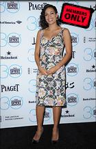 Celebrity Photo: Rosario Dawson 2314x3600   1.4 mb Viewed 2 times @BestEyeCandy.com Added 118 days ago