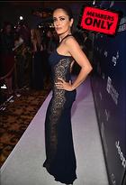 Celebrity Photo: Salma Hayek 2051x3000   1,030 kb Viewed 5 times @BestEyeCandy.com Added 5 days ago
