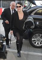 Celebrity Photo: Lauren Graham 2073x3000   734 kb Viewed 40 times @BestEyeCandy.com Added 113 days ago