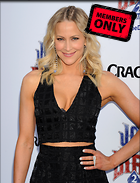 Celebrity Photo: Brittany Daniel 2850x3731   1.3 mb Viewed 0 times @BestEyeCandy.com Added 44 days ago