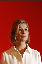 Celebrity Photo: Rosamund Pike 2432x3648   705 kb Viewed 30 times @BestEyeCandy.com Added 26 days ago