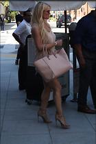 Celebrity Photo: Jessica Simpson 2000x3000   836 kb Viewed 36 times @BestEyeCandy.com Added 54 days ago