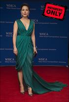 Celebrity Photo: Sophia Bush 3055x4470   2.3 mb Viewed 2 times @BestEyeCandy.com Added 6 days ago