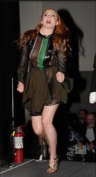 Celebrity Photo: Sophie Turner 1112x2048   352 kb Viewed 199 times @BestEyeCandy.com Added 174 days ago