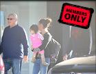 Celebrity Photo: Mila Kunis 4257x3256   2.5 mb Viewed 0 times @BestEyeCandy.com Added 13 days ago