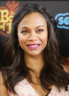 Celebrity Photo: Zoe Saldana 2155x3000   819 kb Viewed 40 times @BestEyeCandy.com Added 42 days ago