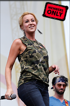 Celebrity Photo: Kellie Pickler 3264x4896   3.5 mb Viewed 2 times @BestEyeCandy.com Added 2 days ago