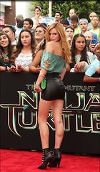 Celebrity Photo: Bella Thorne 1737x3000   647 kb Viewed 338 times @BestEyeCandy.com Added 22 days ago