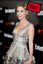 Celebrity Photo: Julie Bowen 3280x4928   6.1 mb Viewed 4 times @BestEyeCandy.com Added 81 days ago