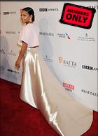 Celebrity Photo: Christina Milian 2850x3971   1,071 kb Viewed 0 times @BestEyeCandy.com Added 2 days ago