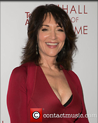 Celebrity Photo: Katey Sagal 500x629   38 kb Viewed 40 times @BestEyeCandy.com Added 35 days ago