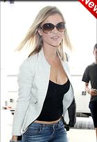 Celebrity Photo: Joanna Krupa 2400x3487   778 kb Viewed 16 times @BestEyeCandy.com Added 13 days ago