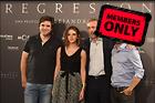 Celebrity Photo: Emma Watson 4252x2835   1.7 mb Viewed 0 times @BestEyeCandy.com Added 12 hours ago