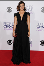 Celebrity Photo: Cote De Pablo 2100x3182   629 kb Viewed 41 times @BestEyeCandy.com Added 65 days ago