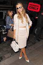 Celebrity Photo: Paris Hilton 2146x3225   3.8 mb Viewed 2 times @BestEyeCandy.com Added 18 days ago