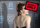 Celebrity Photo: Amy Adams 4250x3000   2.0 mb Viewed 0 times @BestEyeCandy.com Added 11 hours ago