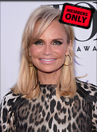 Celebrity Photo: Kristin Chenoweth 2209x3000   2.7 mb Viewed 2 times @BestEyeCandy.com Added 49 days ago