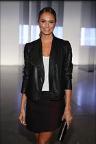 Celebrity Photo: Stacy Keibler 2000x3000   645 kb Viewed 17 times @BestEyeCandy.com Added 40 days ago