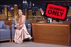 Celebrity Photo: Jennifer Lopez 3000x2000   1.1 mb Viewed 3 times @BestEyeCandy.com Added 5 days ago