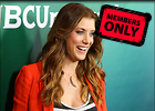 Celebrity Photo: Kate Walsh 3600x2572   2.2 mb Viewed 1 time @BestEyeCandy.com Added 12 days ago