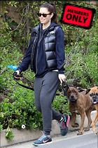 Celebrity Photo: Jessica Biel 1800x2697   1.4 mb Viewed 0 times @BestEyeCandy.com Added 38 days ago