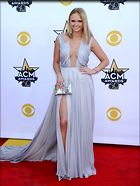 Celebrity Photo: Miranda Lambert 2550x3383   958 kb Viewed 17 times @BestEyeCandy.com Added 54 days ago