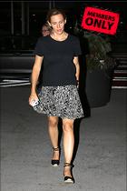 Celebrity Photo: Jennifer Garner 2133x3200   2.3 mb Viewed 0 times @BestEyeCandy.com Added 20 days ago