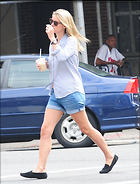 Celebrity Photo: Nicky Hilton 2735x3600   878 kb Viewed 9 times @BestEyeCandy.com Added 42 days ago