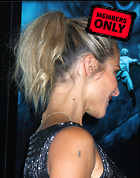 Celebrity Photo: Elsa Pataky 2825x3600   1.7 mb Viewed 1 time @BestEyeCandy.com Added 41 days ago