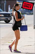 Celebrity Photo: Kelly Brook 1497x2296   1,104 kb Viewed 0 times @BestEyeCandy.com Added 7 days ago