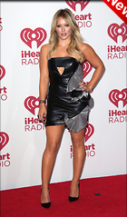 Celebrity Photo: Hilary Duff 1699x2900   807 kb Viewed 171 times @BestEyeCandy.com Added 7 days ago