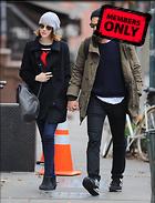 Celebrity Photo: Emma Stone 1707x2234   2.7 mb Viewed 0 times @BestEyeCandy.com Added 3 days ago