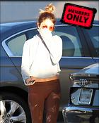 Celebrity Photo: Vanessa Hudgens 3000x3756   1.1 mb Viewed 4 times @BestEyeCandy.com Added 35 hours ago