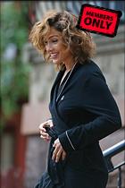 Celebrity Photo: Jennifer Lopez 2400x3600   1.6 mb Viewed 2 times @BestEyeCandy.com Added 20 days ago