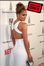 Celebrity Photo: Jennifer Lopez 2560x3840   2.2 mb Viewed 2 times @BestEyeCandy.com Added 19 days ago