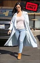 Celebrity Photo: Kourtney Kardashian 2105x3279   3.1 mb Viewed 0 times @BestEyeCandy.com Added 39 days ago