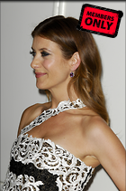 Celebrity Photo: Kate Walsh 3401x5120   1.7 mb Viewed 1 time @BestEyeCandy.com Added 46 days ago