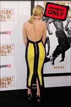 Celebrity Photo: Elizabeth Banks 2850x4317   1,116 kb Viewed 0 times @BestEyeCandy.com Added 50 days ago